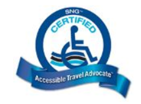 sng certified.png