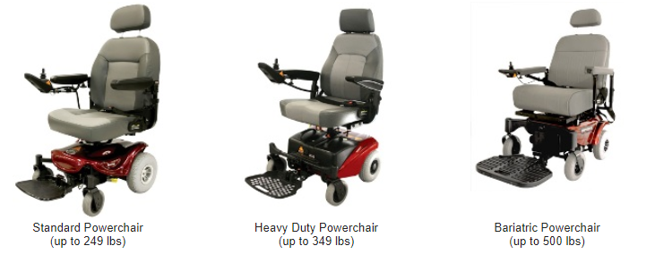 powerchair options.png