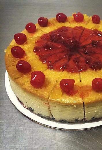 cheesecake_edited.jpg