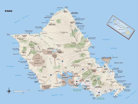 Insider Tips for Oahu