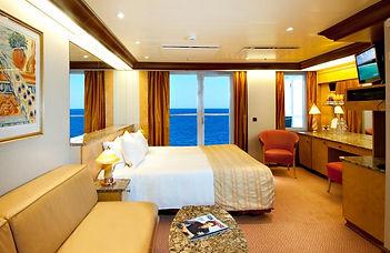 Carnival-Legend-premium-balcony-1024x665