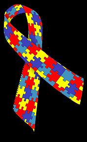 autism-1417942_1920.png