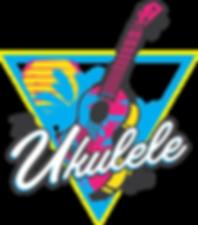 The Ukulele Site Logo.PNG