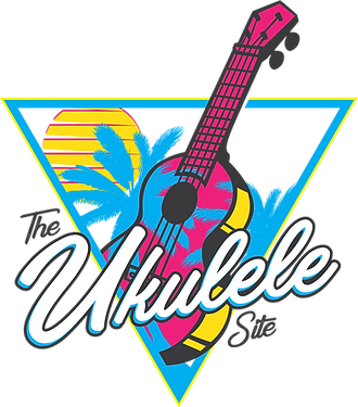 The Ukulele Site Logo.PNG