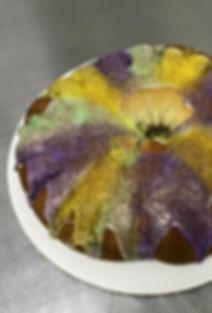 kingcake.jpg