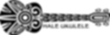 HU_logo_web_blk.png
