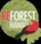 reforest logo.png