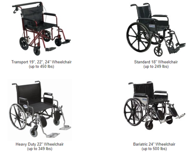 wheelchair options.png