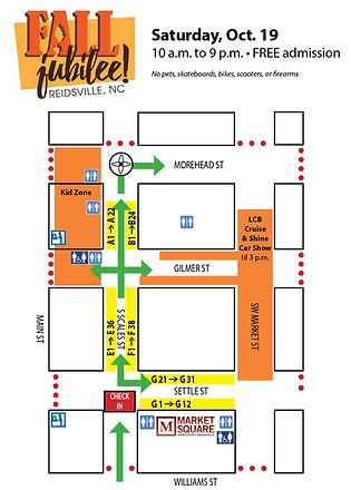 jubilee.vendor.setup.map.jpg
