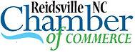 Reidsville-Chamber-logo.jpg