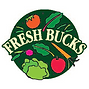 Fresh Bucks logo.png