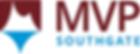 mvp.southgate.logo.png