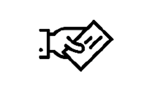 together.web.icon2.png