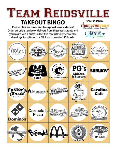 takeout.bingo.card.jpg
