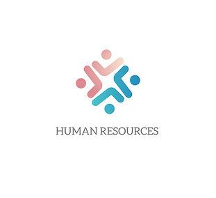 Resonance HR Logo Pack-02.jpg