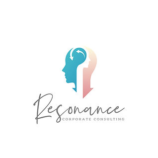 Resonance HR Logo Pack-01.jpg