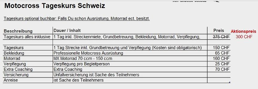 Preisliste Motocross Schweiz.jpg