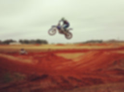 Levi Suter | Motocross4fun