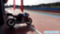 Suter ProMoto GmbH Suter Trackdays