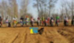 Motocross Wochencamp
