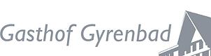 gasthof-gyrenbad.png