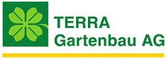 Terra Gartenbau AG.jpg