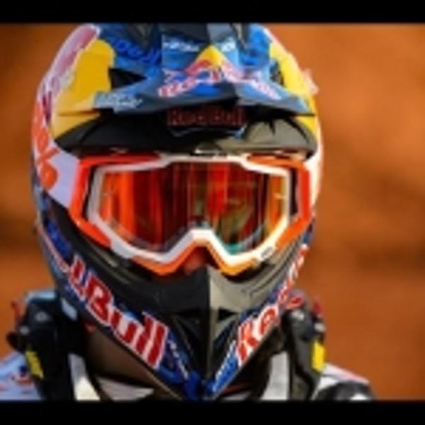 Motocross/Enduro Action-Day Geisingen DE 05.08.2018