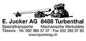 E. Jucker_AG.jpg