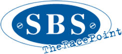 SBS1.jpg