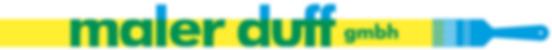 maler duff GmbH.png