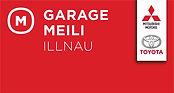 Garage Meili Illnau.jpg