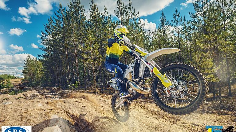 Enduro/Motocross Action-Day (D) 19.09.2021 (unter Vorbehalt)