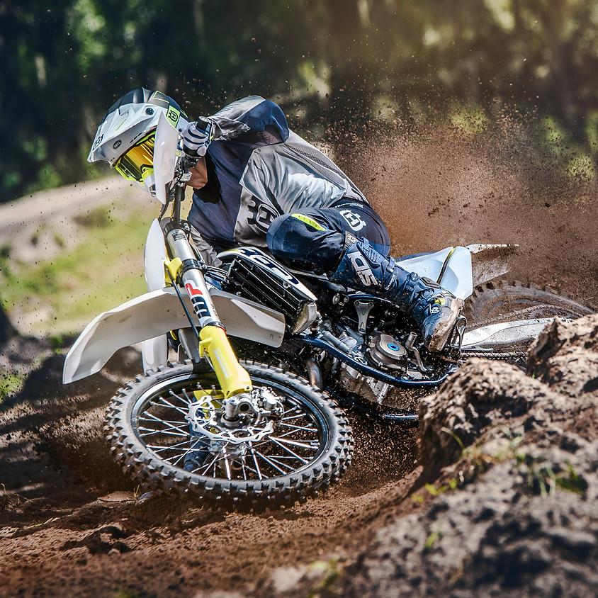 Motocross fahren in der Schweiz 05.09.2020 ausgebucht!