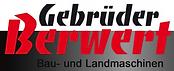 Andreas Berwert Bau - und Landmaschinen.