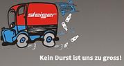 steiger_Getränkehandel.png