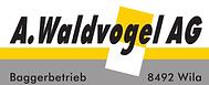 A. Waldvogel AG.png