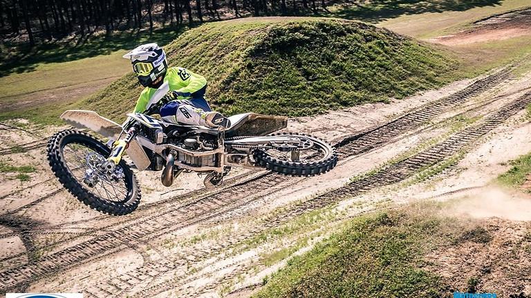 Motocross fahren in der Schweiz 26.06.2021