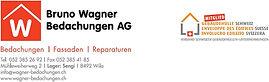 Bruno Wagner Bedachungen AG.jpg