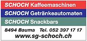 SG Schosch AG.png