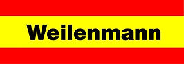 Weilenmann.jpg