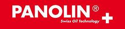PANOLIN Logo_RGB.jpg
