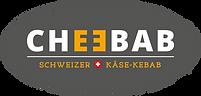 Logo_Cheebab.png