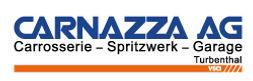 carnazza AG.jpg