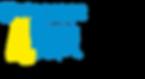 Motocross4Fun Logo, Motocross