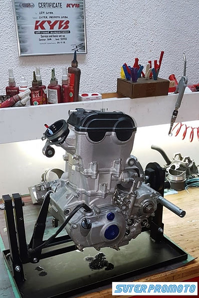 Bild Motorentuning 3.jpg
