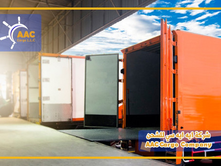 Car Shipping and personal good from UAE to Nigeria
