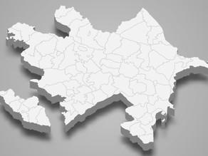 Azerbaijan-Armenia. What is Legal?