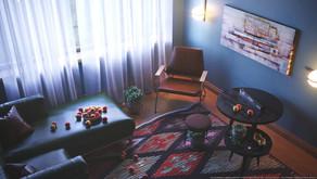 Psixoterapiya və psixoloji konsultasiya