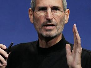 Steve Jobs: Transformational or Charismatic leader?