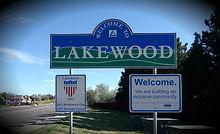 Lakewood-Welcome-Sign-Edited.jpg